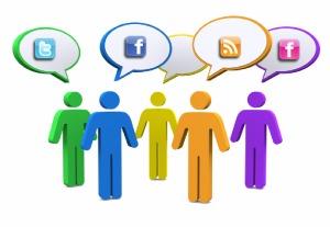 social-media-management1